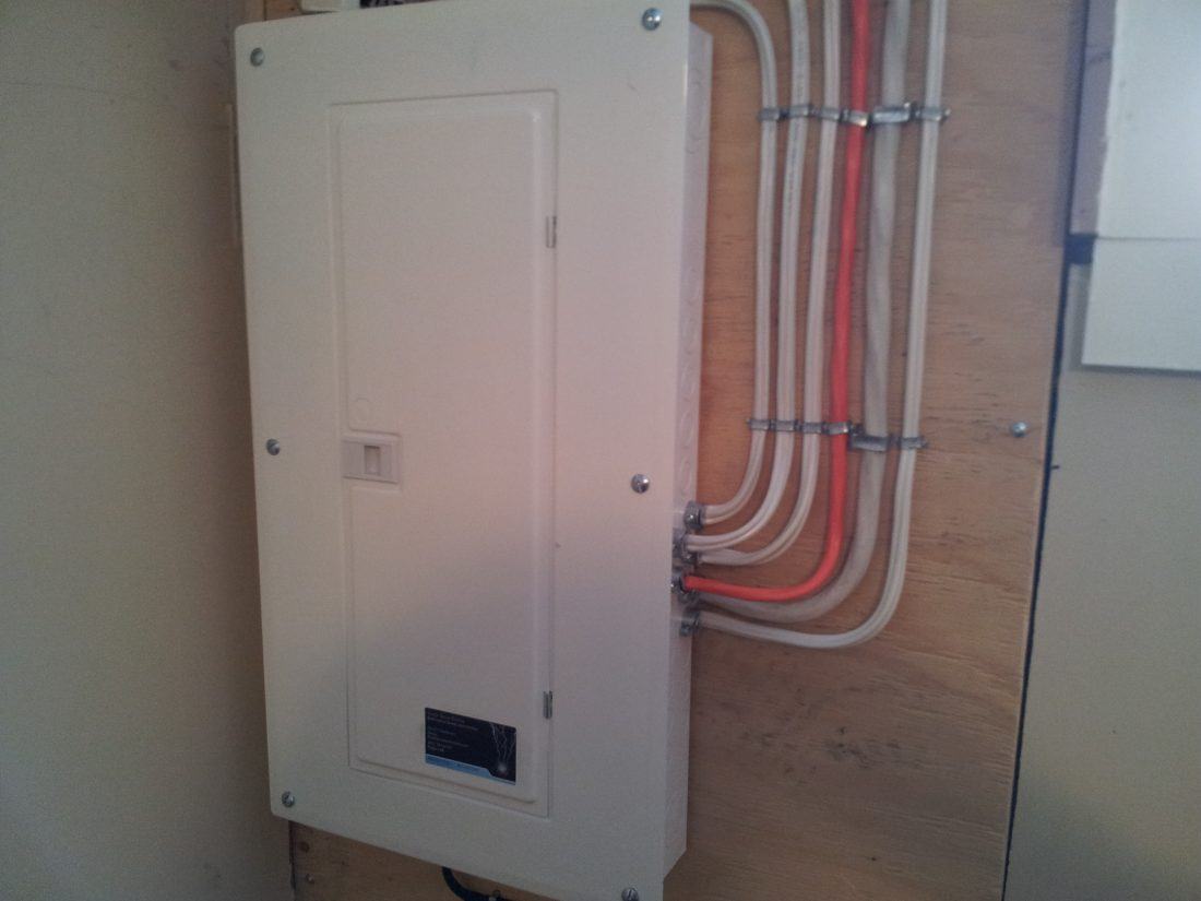 60 amp fuse box don 39 t call an electrician call an expert. Black Bedroom Furniture Sets. Home Design Ideas