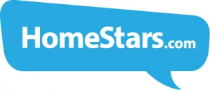homestars_logo_large