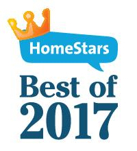Best of 2017, Residential electrician calgary