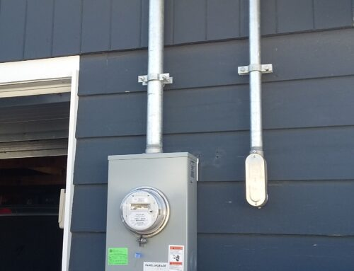 Pros and Cons of Smart Metering