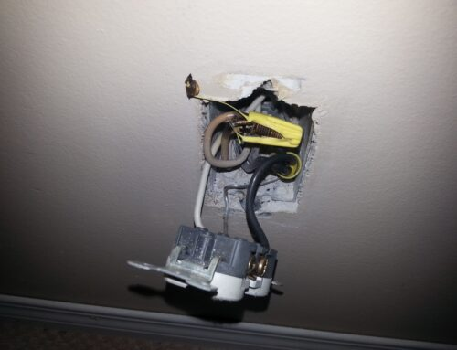 Aluminum Wiring and Benefits