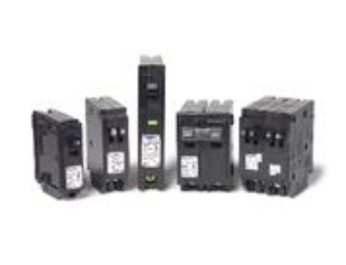 How Circuit Breakers Work?